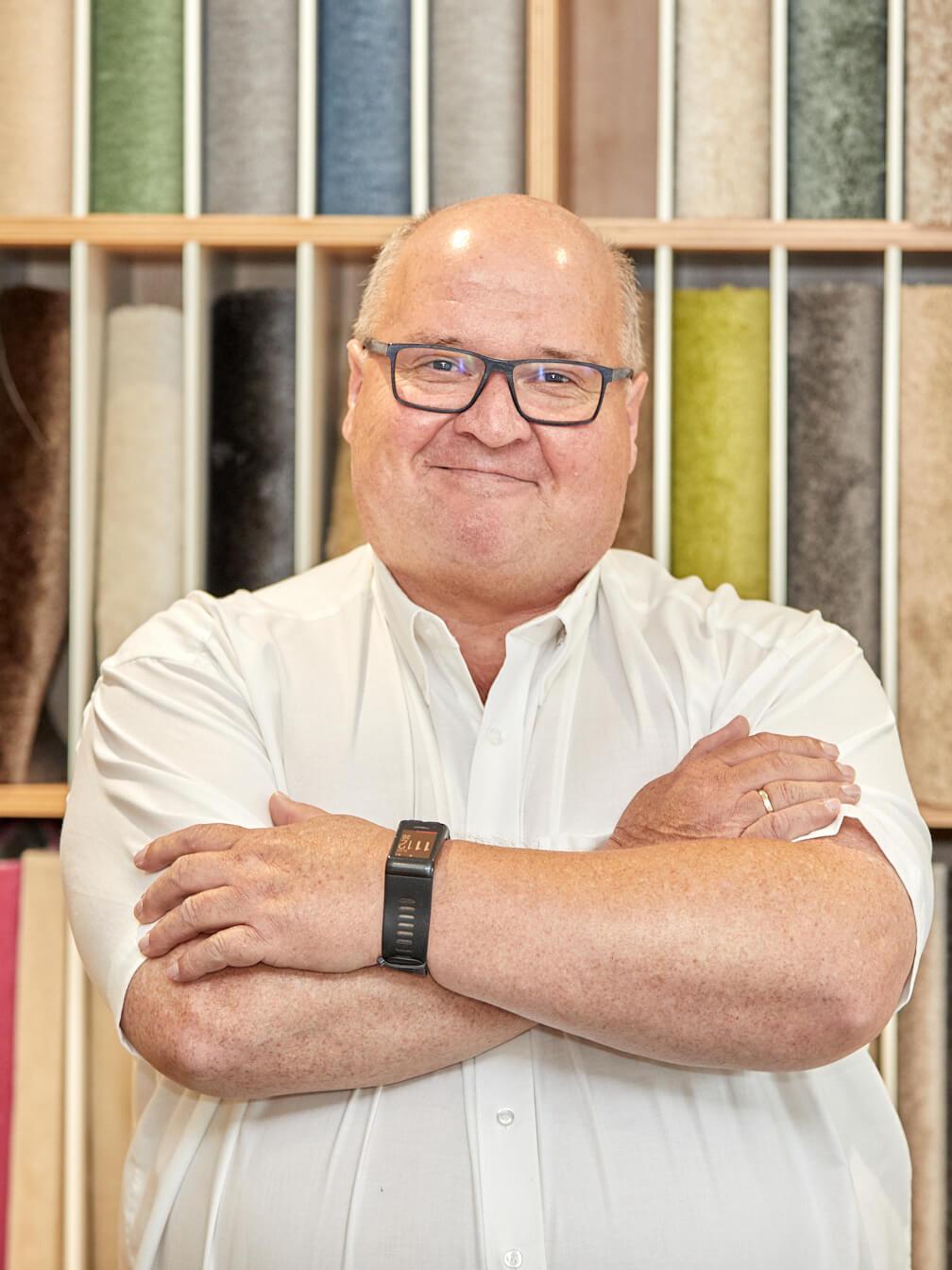 Anton Palmi