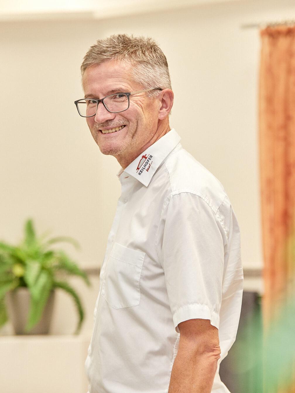 Josef Pöhn